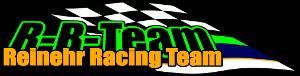 Reinehr Racing Team